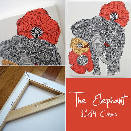 elephant-giveaway