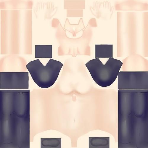 neptunia-mk2-nude-filter-textures-010