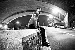 still chasing it (Tessa Beligue) Tags: nyc portrait people blackandwhite night composition dark grit blackwhite intense grain obey dramatic gritty urbanexploration chase grainy modelling swag soulful washingtonheights swagger hotguy peopleportraits soulportrait portraitphotography blackandwhitenyc dramaticportrait artisticportrait emotioninphotos blinkagain chaseclement bestofblinkwinners highcontrasturban wwwtessabeliguecom tessabeligue tessabeliguephotography