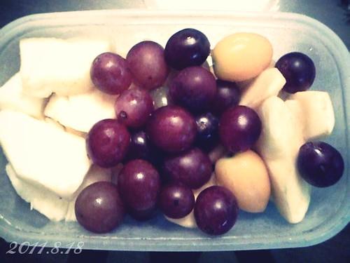 20110818_Photo Diet_1