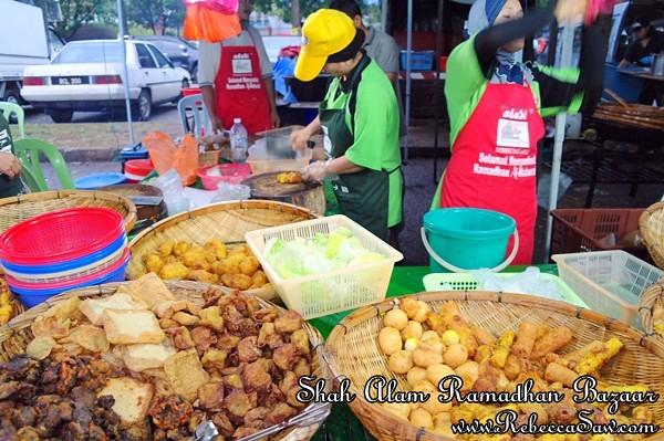 2011 ramadan bazaar shah alam-70