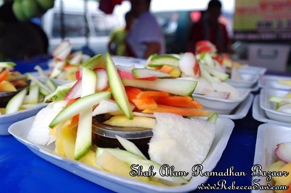 2011 ramadan bazaar shah alam-61