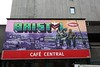 TATS Cru NYC (STEAM156) Tags: nyc uk art festival bristol graffiti travels photos bronx events seenoevil murals bio places trains kings how walls nicer tats tatscru nosm bg183 themuralkings steam156