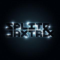 Split & Jaxta logo