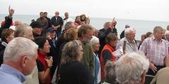 Fiskeauktion 2011 036