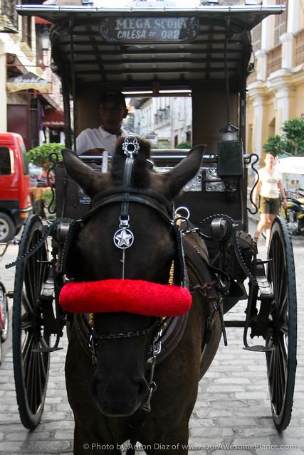 Calle Crisologo-42.jpg