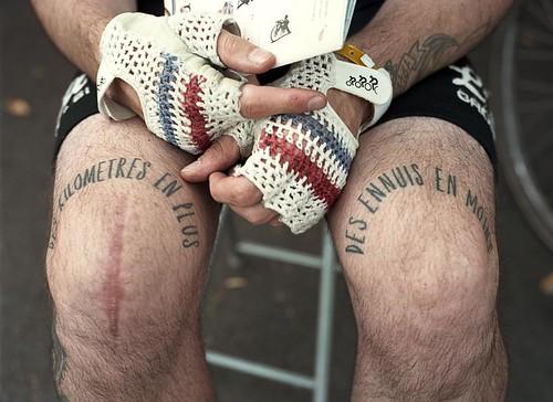 bikeriders2