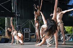 Nativos de Macondo 12 (Majorshots) Tags: la corua danza columbia galicia galiza baile acorua folklrica festivalinternacionaldefolclore columbianos cidadedacorua bailesdecolumbia danzascolumbianas folclorcolumbiano bailescolumbianos fiestasdemariapita2011 nativosdemacondo asociacinculturalnativosdemacondo