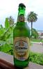 Reisebericht Abchasien (17) - Bierkultur (Danielzolli) Tags: beer georgia cerveza bier cerveja birra bière piwo pivo sakartvelo bira bere kartuli abkhazia пиво georgien abhazia საქართველო gruzija sukhumi sukhum абхазия gruzja abchasien suchumi sokhumi apsny აფხაზეთი сухум reisebericht mpira грузия апсны аҧсны сухуми abcasia apxazeti abchazija abchazja soxum sochumi apchazeti сохуми сухумское ауараш reiseberichtabchasien travelogueabkhazia