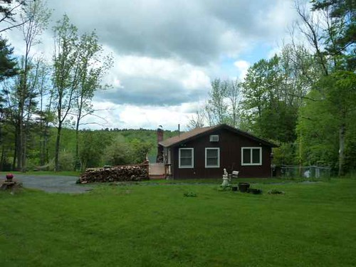 smallwood-cottage-for-sale-2