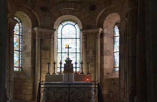 St-Désiré (Allier) (48)