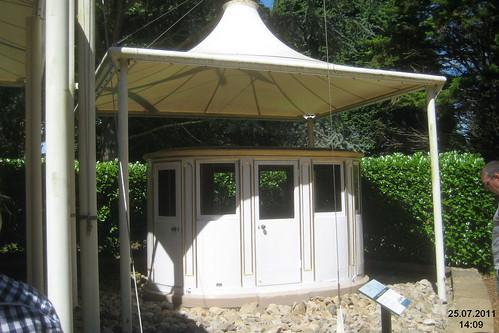 isleofwight osbornehouse statelyhomes 2011