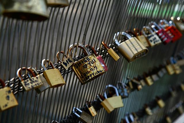 bridge locks2