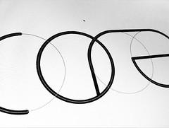 CORE; Vodka spirituelle. Image de marque et packaging. (Jean-Maxime Brais) Tags: logo graphicdesign branding artdirection logotype creativedirection