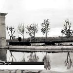 Monumento a la diosa del agua (Sie) de María Teresa Zerda thumbnail