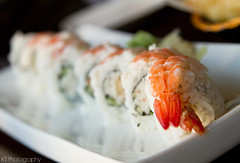 """Shrimp Killer"" Roll (gtsomething) Tags:"