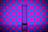 Flickrboard (Proleshi) Tags: blue light color reflection water glass azul square nikon colorful creative vivid rosa colores h2o reflect refraction column checkerboard liquid josephs jamal glassofwater cuadrados d300s proleshi jamaljosephs flickrboard