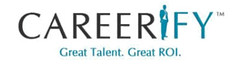 Careerify logo