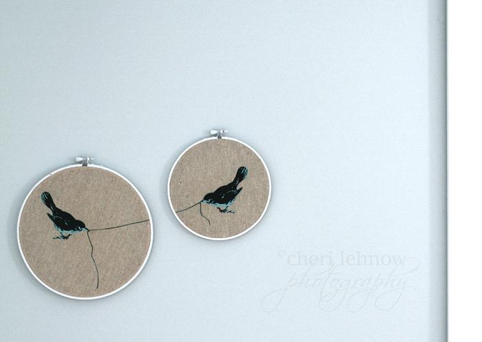IMG_9610_birds.jpg