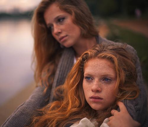 [フリー画像] 人物, 女性, ロシア人, 201108301500