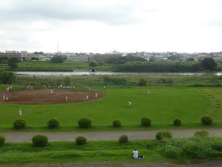 11-8-27tamagawa2