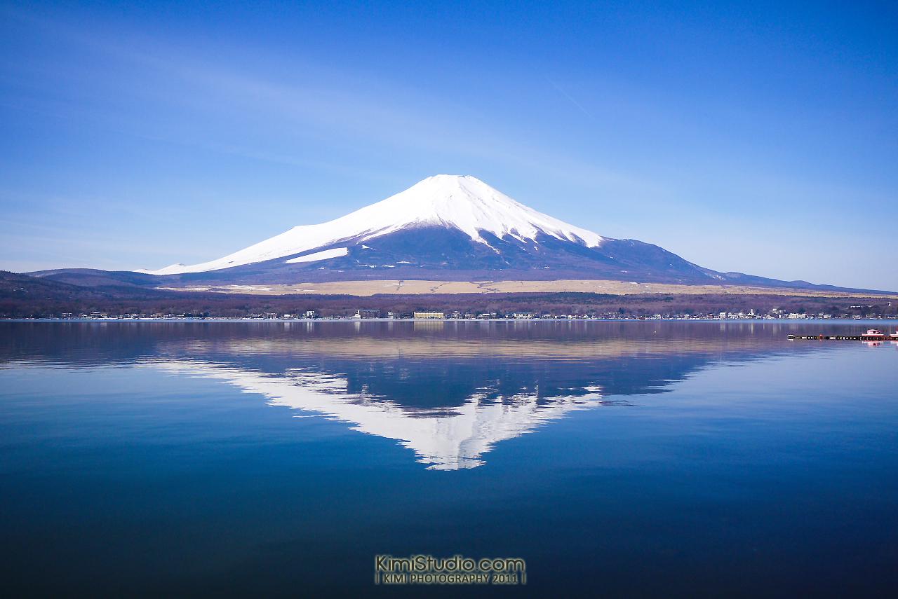 2011年 311 日本行-732