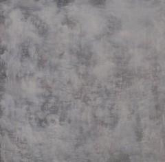 """Przykładowa aplikacja w szarych kolorach polimerów Rembrandt. • <a style=""""font-size:0.8em;"""" href=""""http://www.flickr.com/photos/48080832@N02/6089400591/"""" target=""""_blank"""">View on Flickr</a>"""