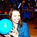PABST Bowl - o - RAMA! 8.28.11 - 12