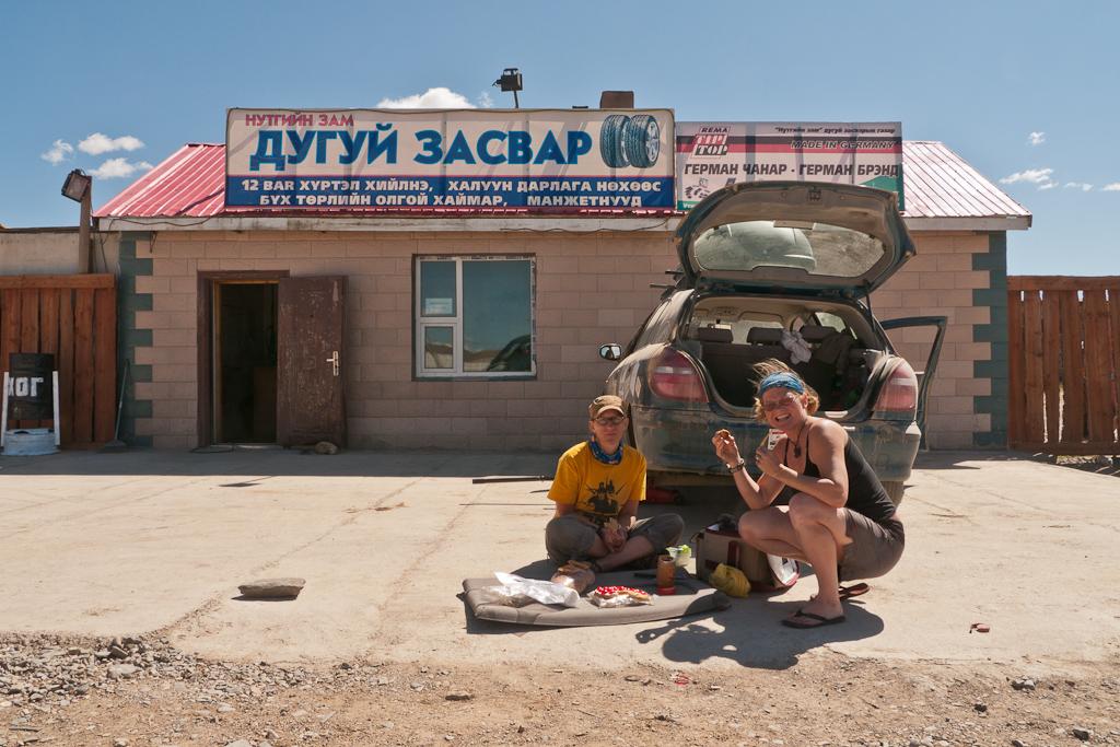 Tire_store_mongolia_mongol_rally