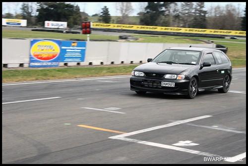 VZR Turbo