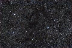 Barnard 169 08-28-2011 (Torben Bjørn Hansen) Tags: canon nebula barnard cepheus darknebula televue skywatcher heq5 1d3 Astrometrydotnet:status=solved trf2008 equinox80ed Astrometrydotnet:version=14400 barnard169 Astrometrydotnet:id=alpha20110929322951