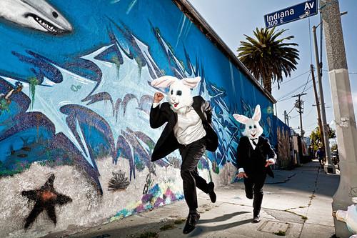www.caseyrodgersphoto.com