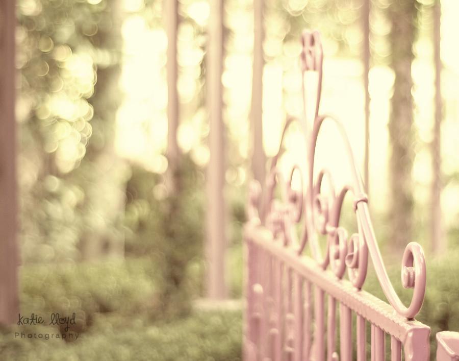 LV---Pink-Gate-11x14