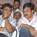 Rangam-Movie-100days-Function_50