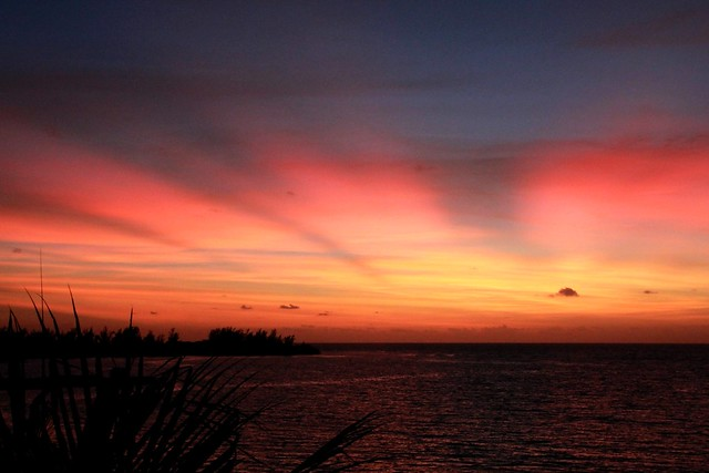 More Sunset Montego Bay