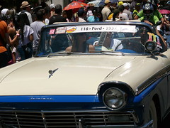 Desfile de Autos Clsico y Antiguos El Colombiano 2011 (stibcasa) Tags: flores de colombia y feria el desfile antiguos autos medellin colombiano clsico 2011
