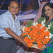 Rangam-Movie-100days-Function_41
