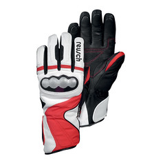 Reusch Race-Tec 10 Training<small> | recenze (mini test) z 30.08.2011</small>