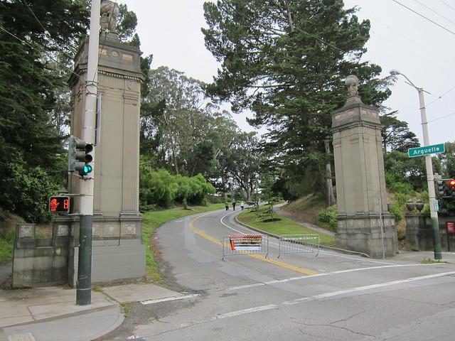 San Francisco August 2011 185