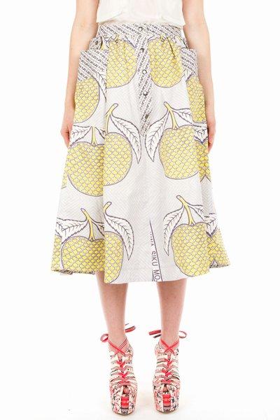 suno skirt