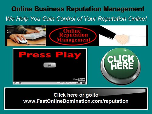 Atlanta Online Business Reputation Management  678-999-4638 by angryleaf01
