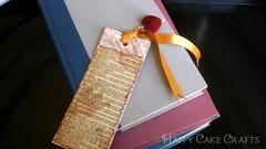 dictionary_bookmark_happycakecrafts_8_11