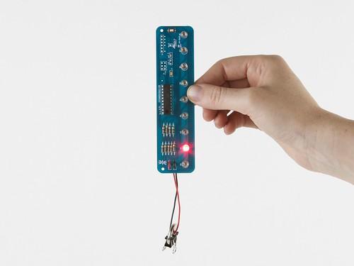 LED Tie - 17.jpg