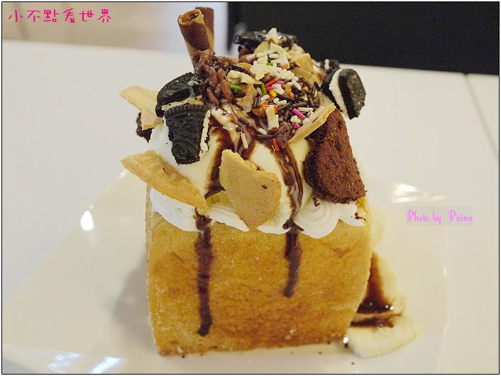 甜言蜜語 (11).JPG