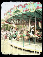 Pixlr-o-matic Carousel