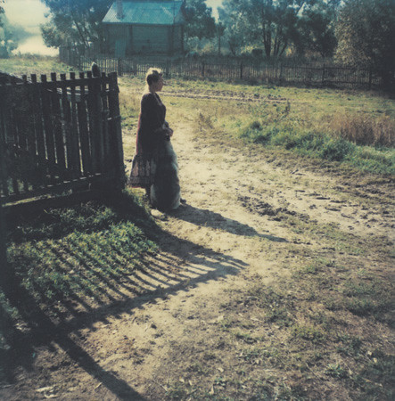tarkovsky_ bright, bright day