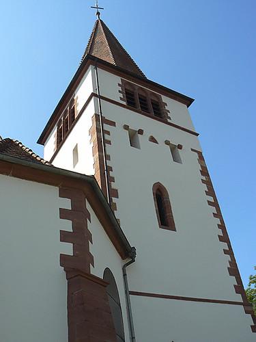 église protestante lembach.jpg