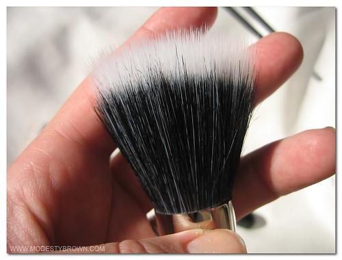 KIM+brushes5