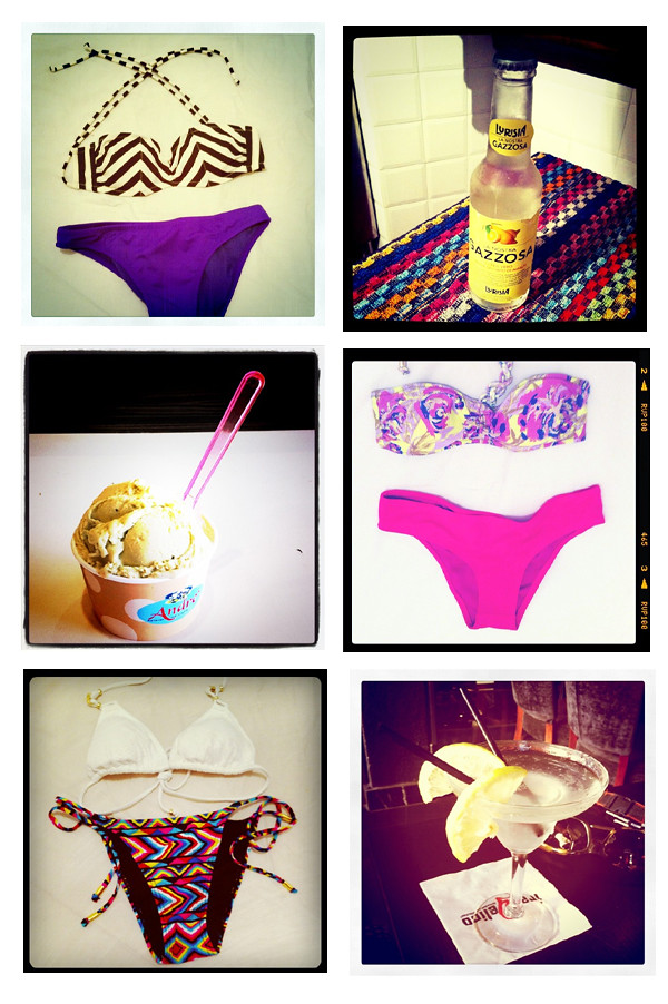 fashionpea_summer_collage_suimsuit