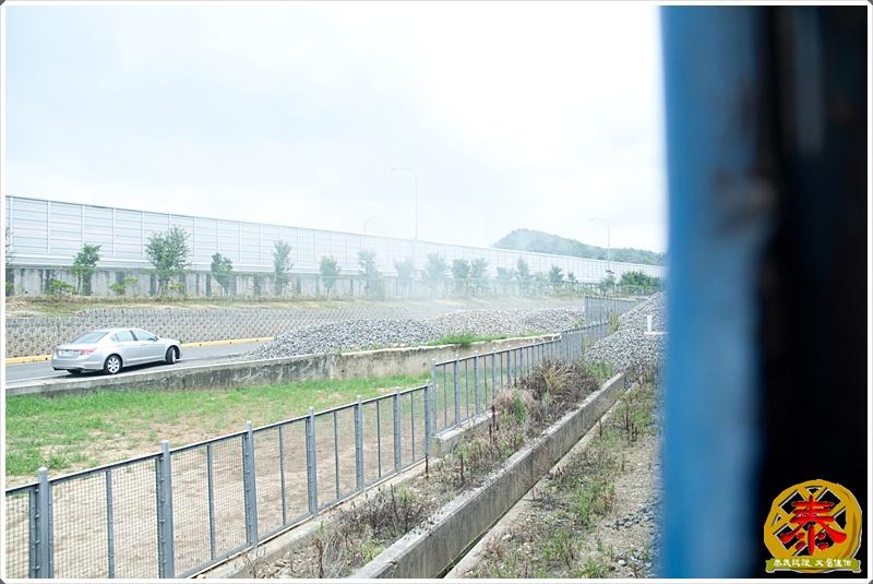 舊山線老火車之旅 (18)